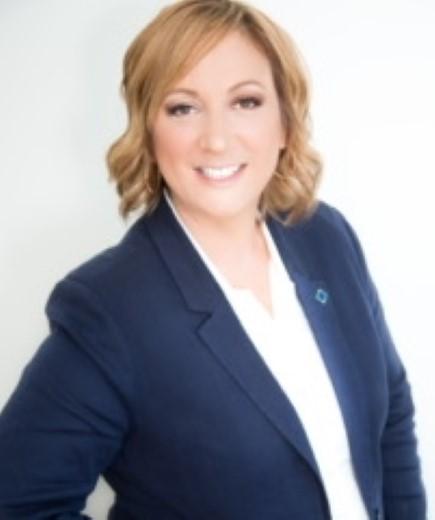 Carole Desforges