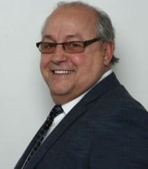 Richard Dubé