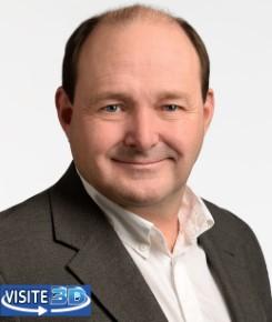 Jean-Pierre Dionne