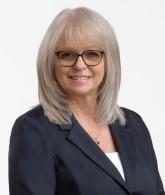 Nathalie Poitras