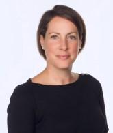 Valérie Paquin