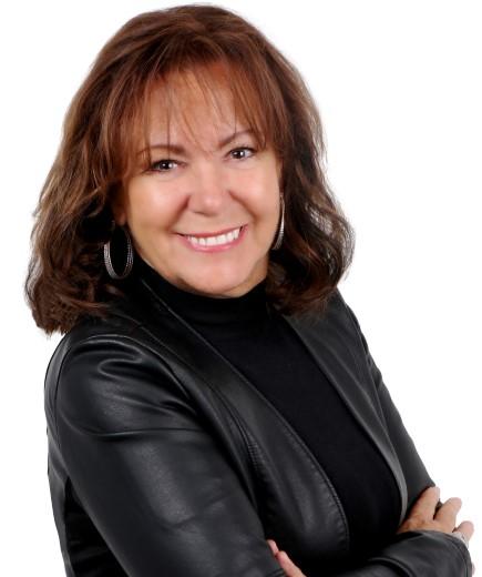 Ginette Levac