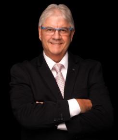 Mario Chevalier