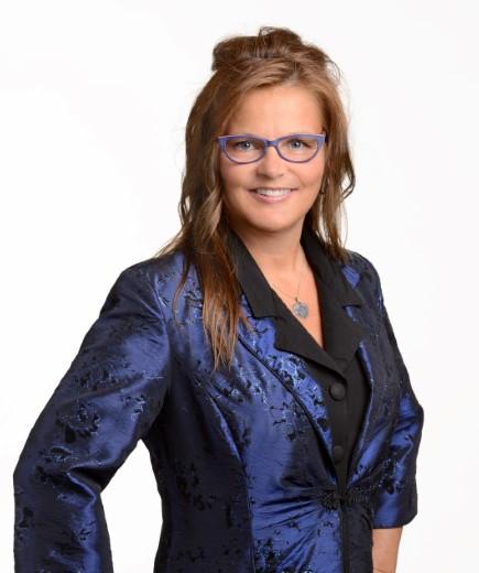 Brenda Boivin