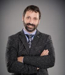 Pascal Marcarella