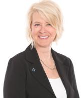 Magda Lotser