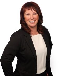 Patricia Beaupré