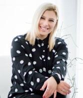 Enrika Bouchard