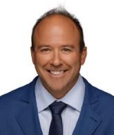 Patrick Gaudreault