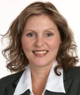Christine Dubé