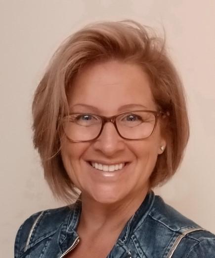 Céline Guillemette