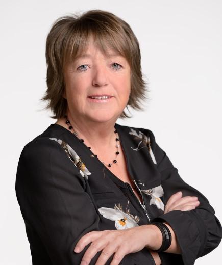 Andrée Côté