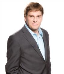 Jean Villeneuve