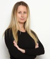 Sandra Kurianowicz