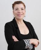 Fadila Sebbane