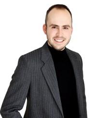 Marc-Olivier Villeneuve