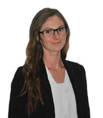 Joany Perreault-Gosselin