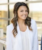 Rachel Tremblay