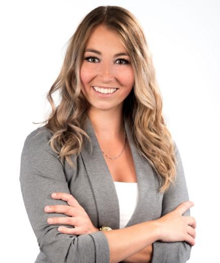 Alexandra Simard
