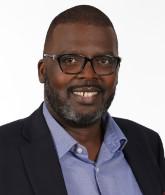 Emery Patrick Ndabwunze