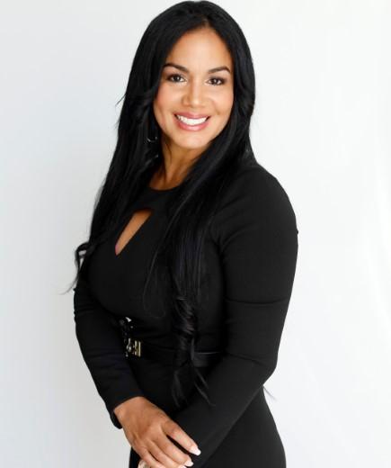 Maria Peralta Guzman