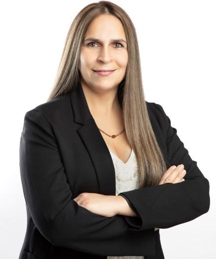 Karine Savard