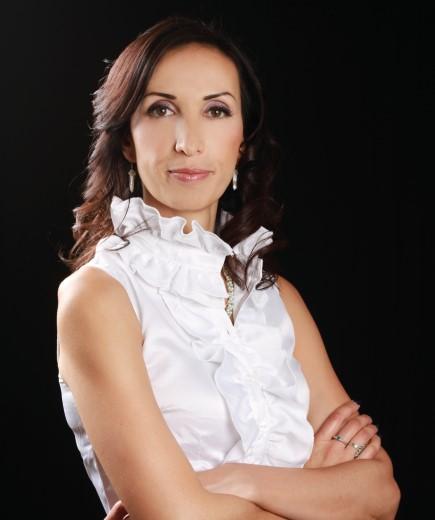 Salima Karfa