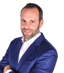 Sylvain Levert