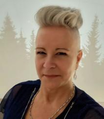 Mireil Landry