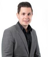 Matthieu L'Ecuyer
