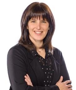 Nancy Bolduc