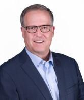 Simon Bélanger
