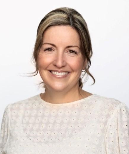 Isabelle Tessier