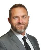 Patrick Presseault