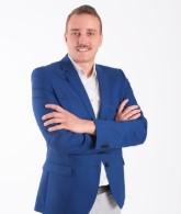 Simon Ouellet