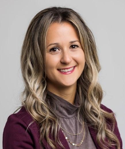 Geneviève Ethier