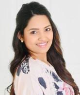 Wasana Subhani