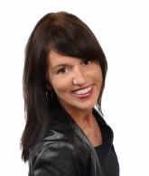 Monica Lapierre