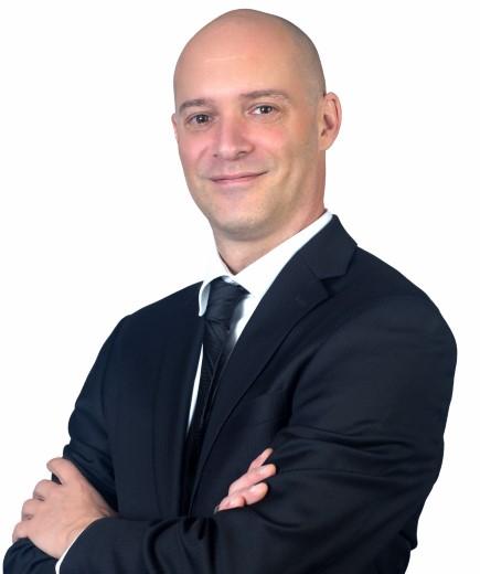 Pierre Veilleux