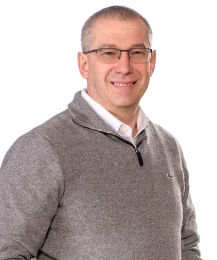 Gianmaria Vecchi