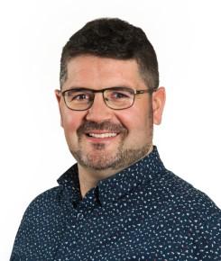 Pierre-Olivier Chiasson