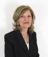 Barbara Laflamme