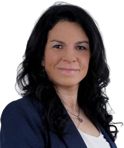 Patricia Allard