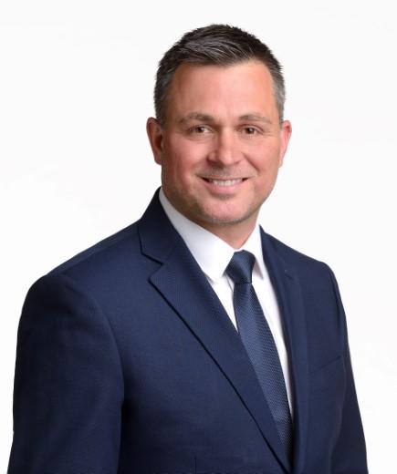 Jean-Michel Lafontaine