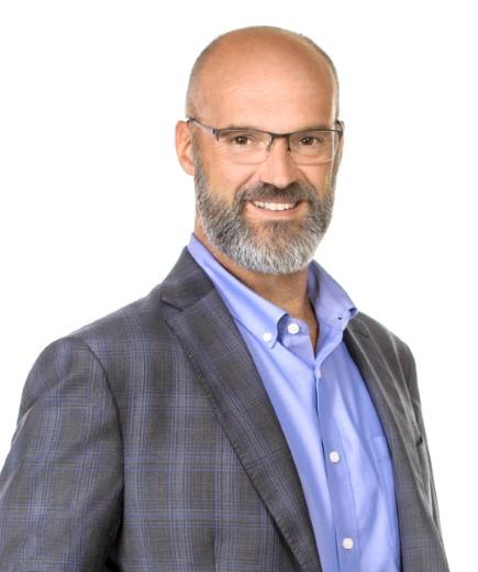 François Lagacé