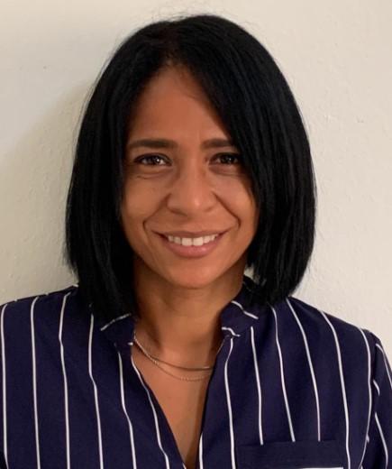 Maribel Martinez De Weston