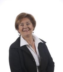 Hélène Patenaude