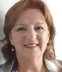 Claire Hélène Gosselin