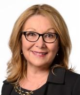 Linda Turgeon