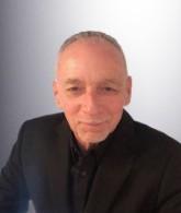 Pierre Bernier